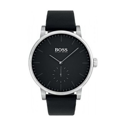 Essence Hugo Boss