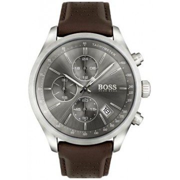 Grand Prix Hugo Boss
