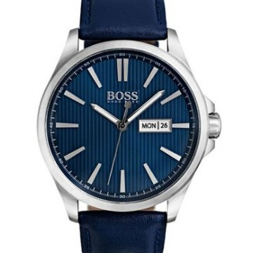 The James Hugo Boss