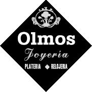 JOYERIA OLMOS