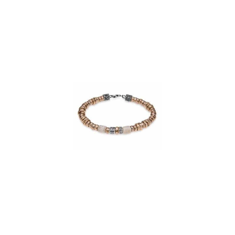 Classic Jewellery Plata de Palo