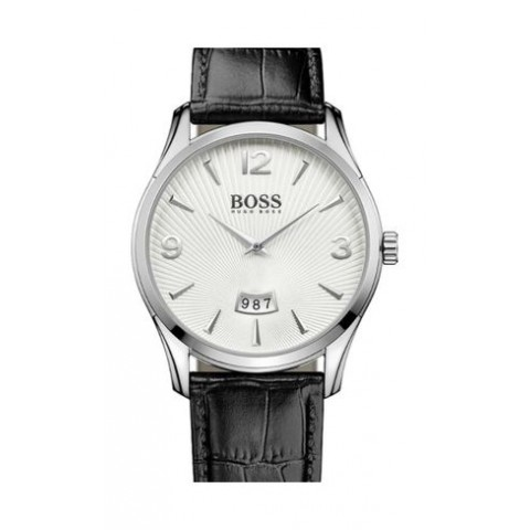 Commander Hugo Boss