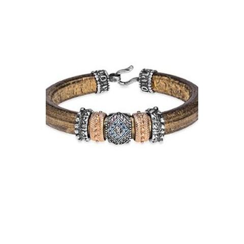 Jewellery Plata de Palo