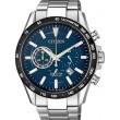 Chrono Sport Citizen