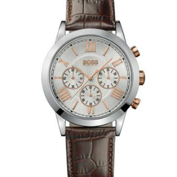 HB-2022 Boss Watch