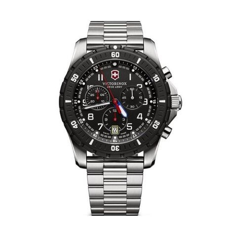Maverick  Victorinox Swiss Army